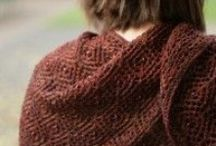 Knitting & Crochet Tutorials / From CraftDaily.com to one of our expert-led webinars, learn how to perfect your craft! #DIY #Tutorials  / by Knitting Daily
