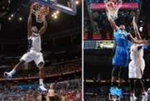 Magic 2013-14 / by Orlando Magic