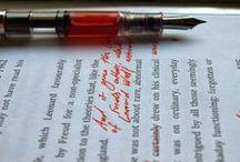 Blog / James D. Best Author Blog