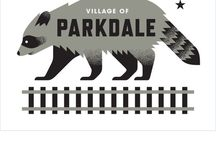 Parkdale / Home sweet home