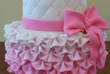 Birthday Party Ideas / by Mika