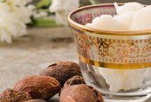 Essential Oils, Blends, Creams, Soaps