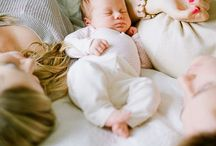 Newborn Photos Inspiration