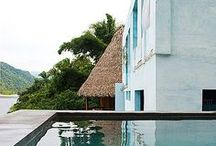 Verana, Yelapa, Mexico / Where we post pictures of Verana, the handmade hotel in Yelapa, Mexico. Do you have any photos you'd like to share? Let us know & we'll re-pin them for you!