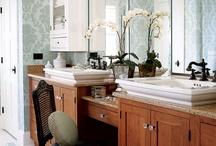 Beautiful ♡ Bathrooms