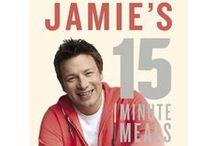 Cookbooks I've Reviewed