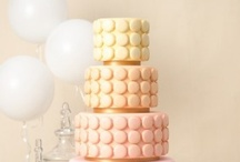 Macarons : Flavors and Presentations