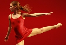 dance picture ideas  / by Laurie Bosse