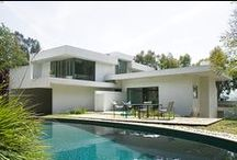 Vacation Rentals Los Angeles / Places to Stay in LA  #LA #Los Angeles #vacationrentals