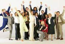 Emprendedores / Tablon de imágenes y reflexiones por y para emprendedores o, personas que tengan la inquietud de serlo