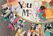 *CARDS~TAGS~Journals & ATCs*