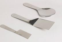 Press reviews / Serafino Zani's products seen from web and magazines
