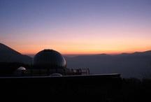 Osservatorio Astronomico Serafino Zani