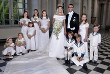 Swedish Royalty