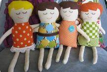 Create*Dolls