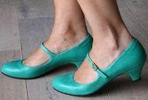 Shoes *shoes* love