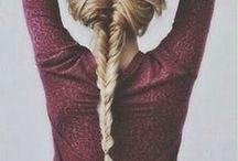 l o c k s. / straight. curly. wavey. long. short. light. dark. we want it all.