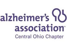 12 Ways To Help Fight Alzheimer's in 2015 / Make this year all about #educating yourself about #Alzheimers and helping to #GiveBack to your #community in #CentralOhio. Whether you choose to donate, volunteer, or support the #disease, you can make a huge difference in the fight to #EndALZ. / by Alzheimer's of Central Ohio