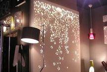 Home Decor / Decor Ideas / by Adriane Jones