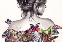 gypsy soul / by Charlotte Northcutt