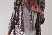Clothes / by Courtney Chojecki