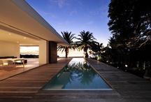 Inspiration 4 house