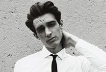 Great Hair / by Fashionisto
