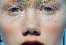 Ladies / by Emma Mackintosh