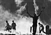 P H O T O G R A P H Y / #photo #black&white #action #art #photography #portrait #skyline #HDR #canon #nikon #photojornalism #image #lens #moment #studio #street #streetphotography