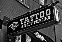 T A  T T O O / #Tattoo #Tattoos #Tat #Tatuaje #tattooed #Tattooartist #Tattooart #tattoolife #tattooflash #tattoodesign #tattooist #tattooer #tatted #tatt #TA2 #awesome #love #ink #art #linework #dotwork #blackwork #blackink #mandala #sleeve #geometrictattoo #blacktattoo