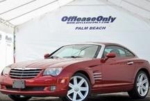 Cars under $10,000