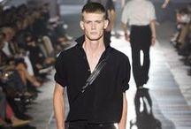 Men's Shorts / by Fashionisto