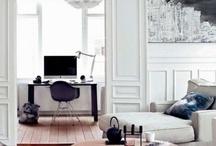 Home Decor & Housewares