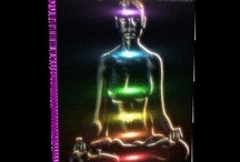 Energy Healing Courses / by Healing Journeys Energy .com