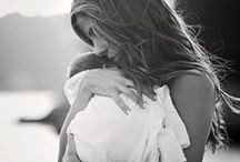 Future Little Ones / First comes love, then comes marriage..  / by Miss. R