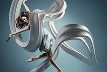 D I G I T A L    A R T / #design #digitalart #illustration #photoshop #adobesuite #photomanipulation