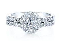 favorite Coronet diamonds