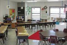 Classroom Management/Procedures / by Jenna Alexander