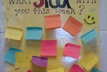 Assessment for Elementary School / by Jenna Alexander