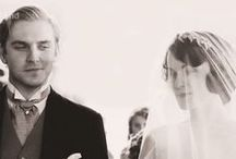 Wedding / by Weatherly Rose