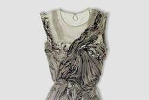 gowns / by Gigi Gastevich