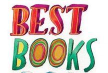 Book recommendations / Book recommendations from librarians!