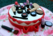 loving cake design