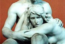beaux-arts #2 / by Afonso Silva