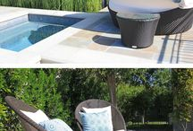 Pool Ideas for Summer