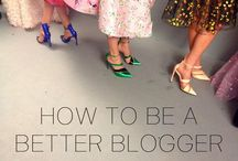 Blogging Tips and Tricks / Blogging tips and tricks, how tis, lists and sharing advice on how to grow and get the most out of your blog! If you would like to pin to this board, just drop me a line via contact details on mama-andmore.com