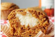 GOOD EATS - Muffins