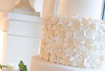 Cakes & Flowers