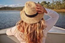 Australia / All things for your Australia travel bucket list. / by Liz Carlson