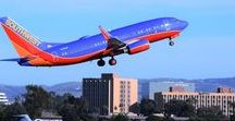 southwest airlines / Flightfaredeals provides cheapest Southwest airline tickets online. Compare and book your dream airline tickets over call on 1800-825-7035.